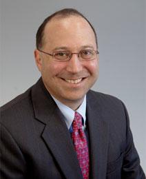 Seth L. Cooper, Esq.