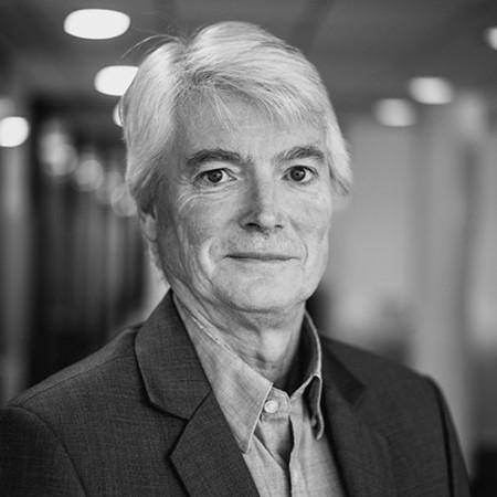 Sven  Erfors