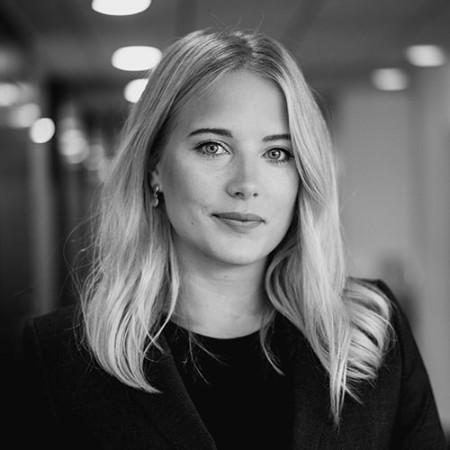 Cassandra  Lloyd Sjöblom