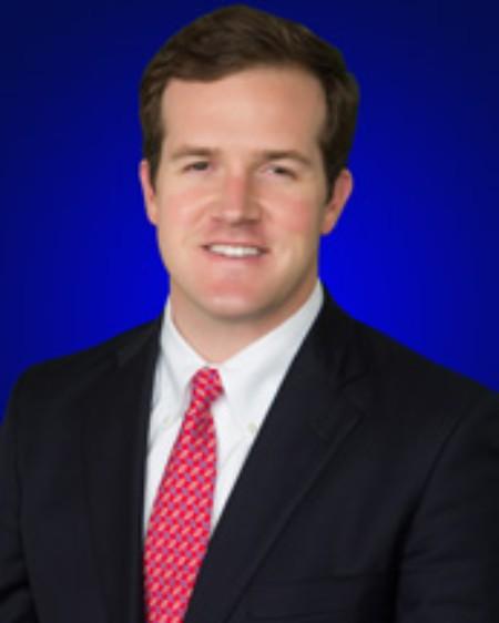 Ian C.B. Davis