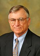Richard A. Ball, Jr.