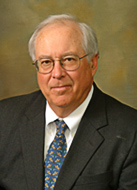 Tabor R. Novak, Jr.
