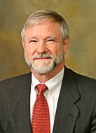 C. Winston Sheehan, Jr.