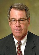 William H. Brittain, II