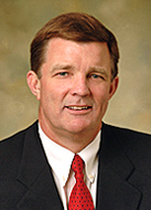 Richard E. Broughton