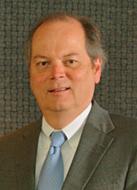 E. Ham Wilson