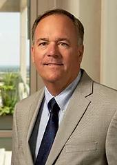 Gerald C. Swann, Jr.