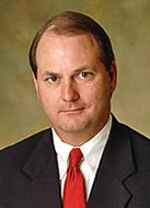 James A. Rives