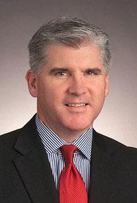 Francis J. Brennan