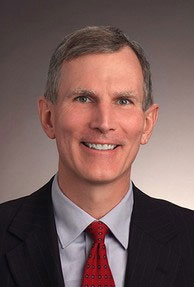 John V. Hartzell