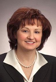 Madeline H. Kibrick Kauffman