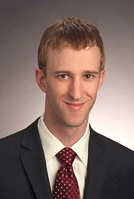 Brendan J. Carosi