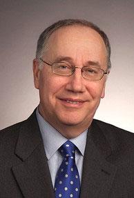 David A. Engel