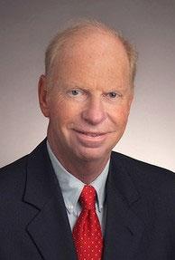 Steven  Steinhardt, Of Counsel