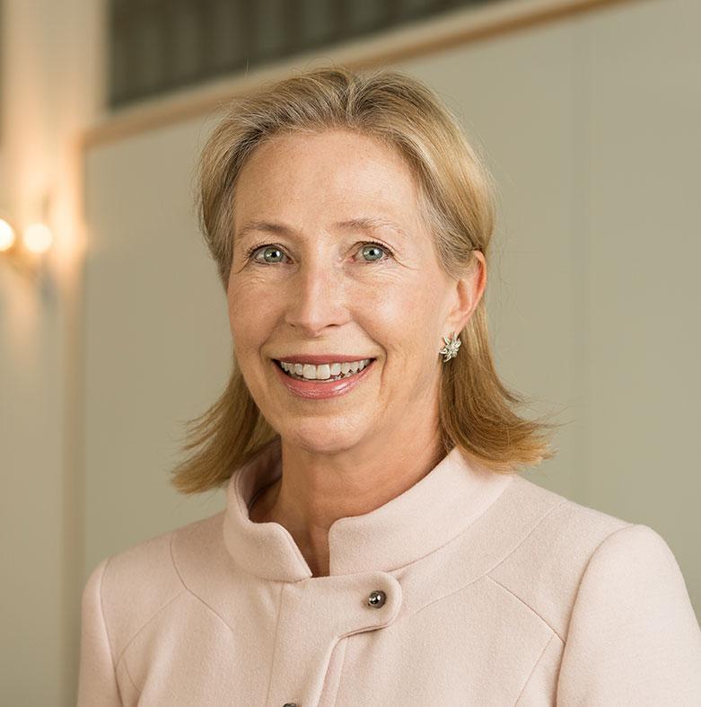 Annette  Zimmerli