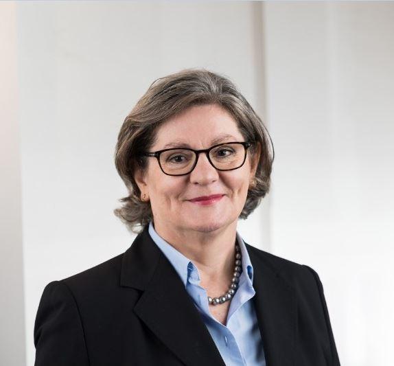 Joana M. Meier-Pinheiro