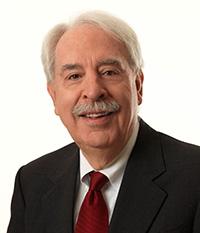 William S. Abernathy, Jr.
