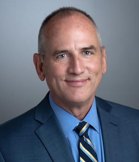 Anthony M. Barlow