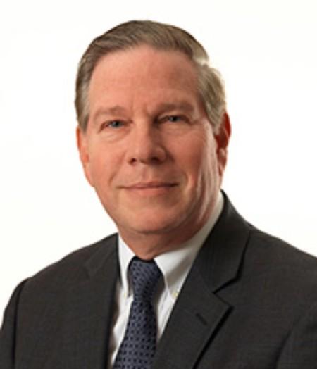 Stuart C. Brinn