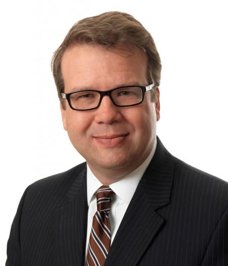 Matthew W. Fellerhoff