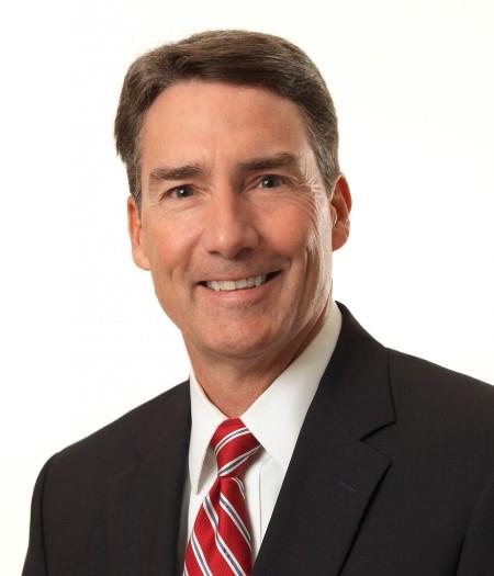 William K. Flynn