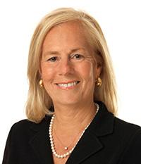 Ann W. Gerwin, Of Counsel
