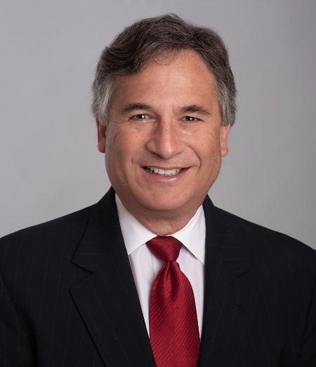 James G. Heldman
