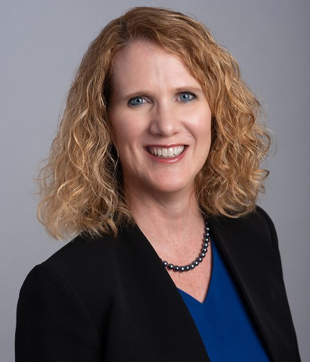 Janet L. Houston