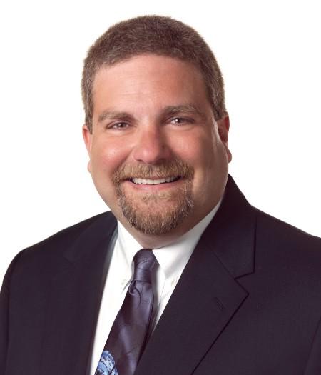 Kenneth H. Kinder, II