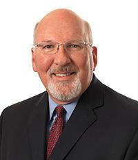 David E. Davidson