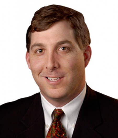 Andrew R. Giannella, Of Counsel