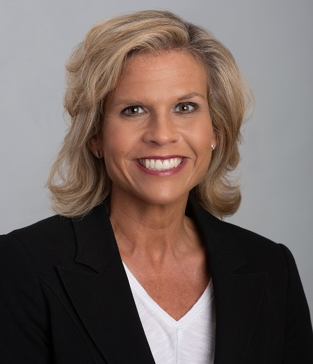 Joy L. Hall
