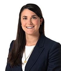 Michelle E. Reid