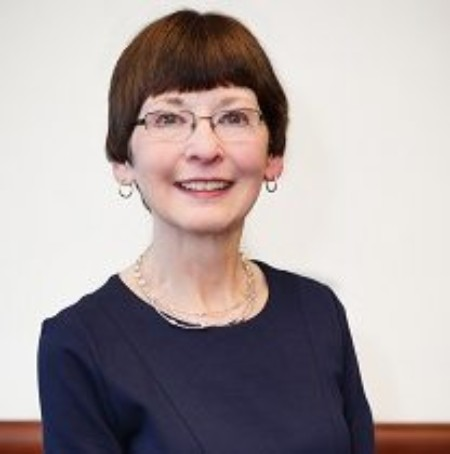 Cynthia L. Elias, Of Counsel