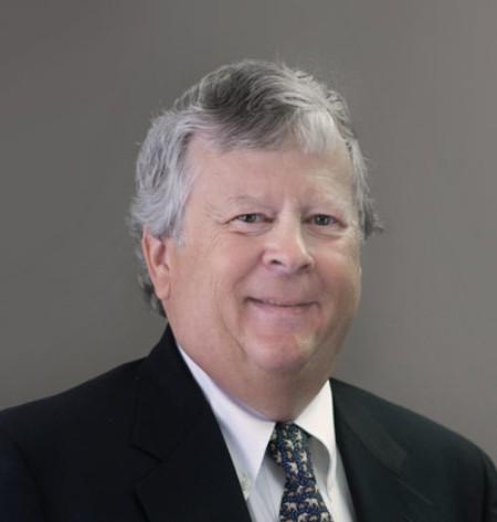 Joseph L. Hargrove, Jr.