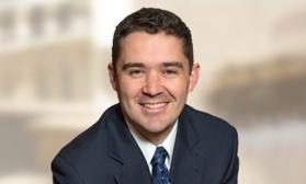 Brad W. Graham
