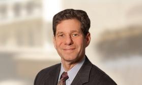 Peter C. Netburn