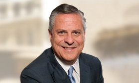 Anthony J. Sbarra, Jr.