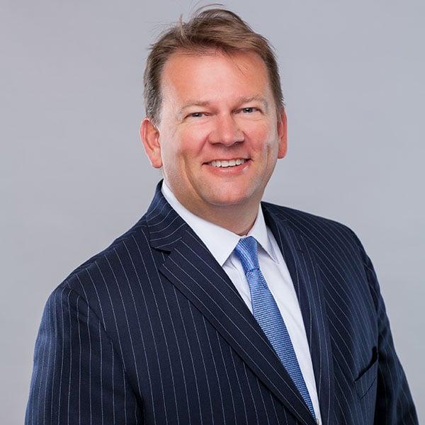 Stephen G. Olson, II