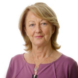 Theresa  O'Donoghue