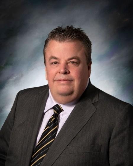 Craig S. Newman