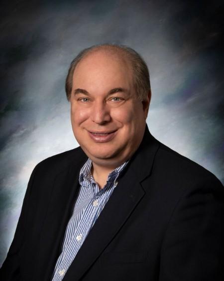 Alan C. Sklar