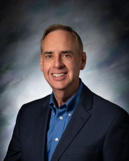 Peter C. Walsh