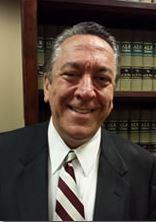 Jeffrey A. Glendening