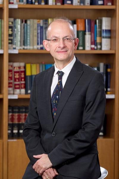 Dimitris  Emvalomenos