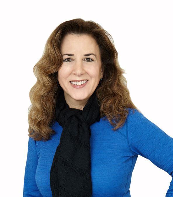 Wendy E. Schultz