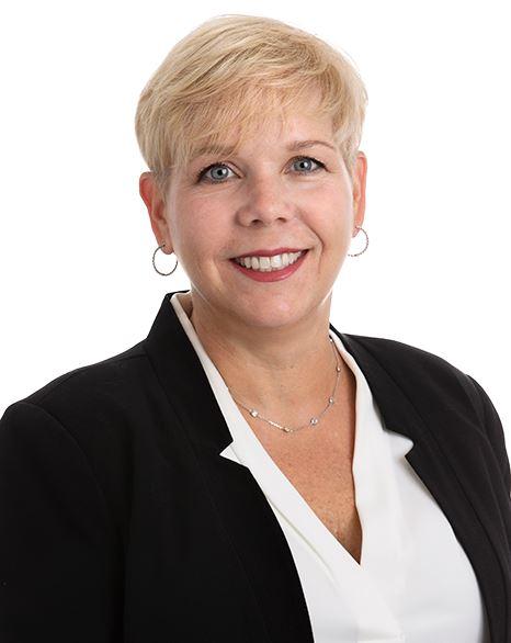 Julie-Karel (JK) Elkin