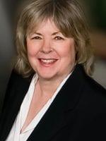 Denise M. Bainton