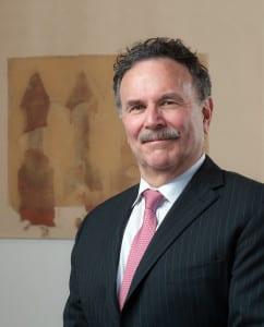 Peter B. Goldman
