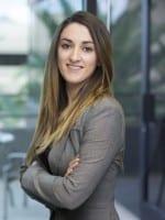 Megan J. Trog